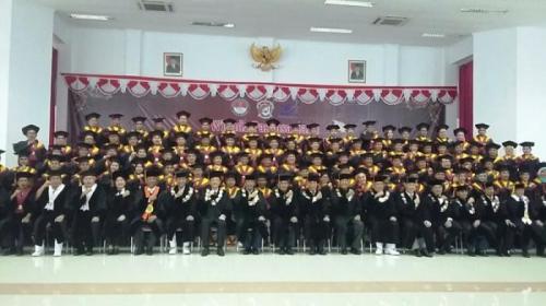 mahasiswa-unhan-sentul-1_20160414_160037