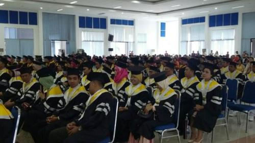 mahasiswa-unhan-sentul-2_20160414_160115